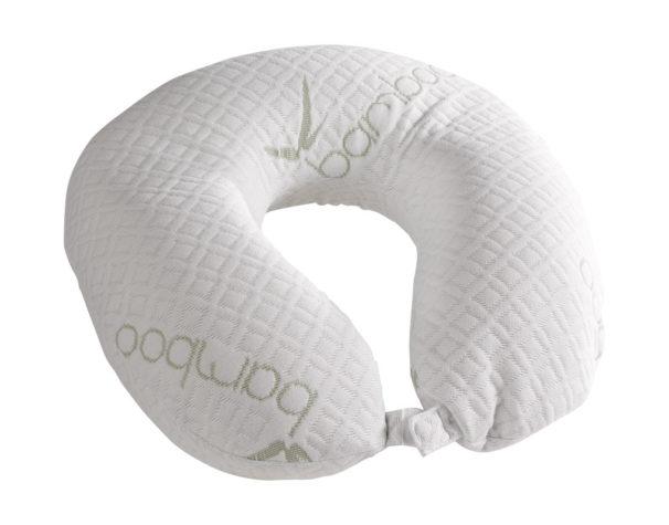 cuscino-ortopedico-sanitario-girocollo-italianamaterassi