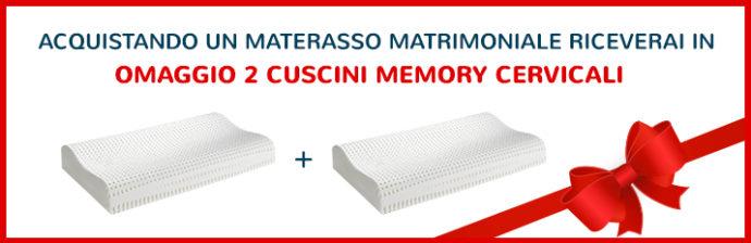 promozione-cuscini-italianalettiematerassi