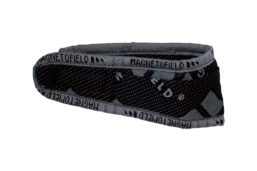 magnetofield-fascia-cervicale-italianamaterassi