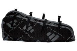 magnetofield-fascia-gambale-italianamaterassi