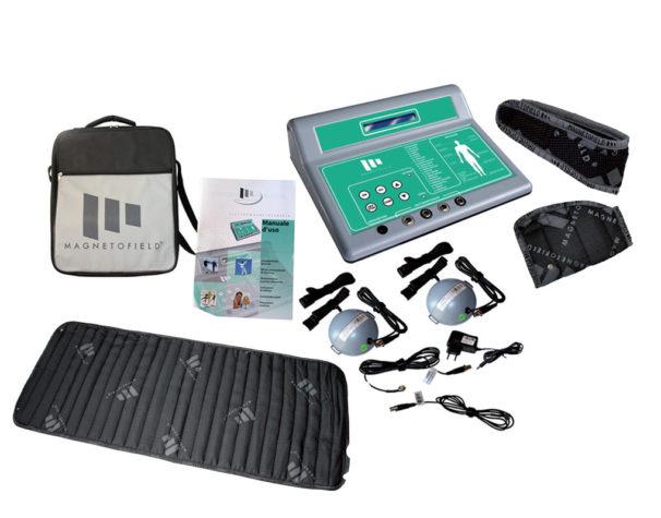 magnetofield-kit-completo-offerta01-italianamaterassi