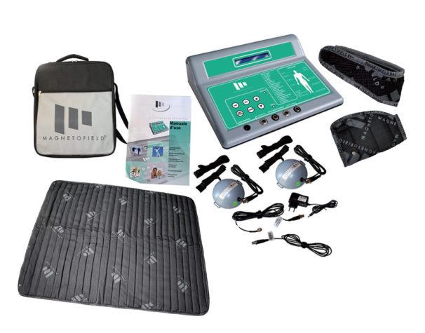 magnetofield-kit-completo-offerta02-italianamaterassi
