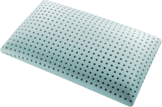 cuscino-memory-aloe-saponetta