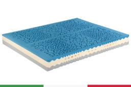 materasso-memory-ortopedico-sanitario-super-gel-italianamaterassi