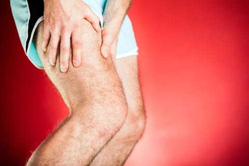 problemi circolazione sanguigna alle gambe