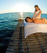 vacanze-rilassanti-per-lestate_114691_big