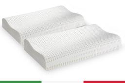coppia-cuscino-ortopedico-sanitario-ortocervicale-memory-italianamaterassi