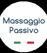 massaggio-passivo