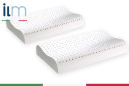 coppia-cuscino-ortopedico-sanitario-guanciale-orto-lattice-italianalettiematerassi