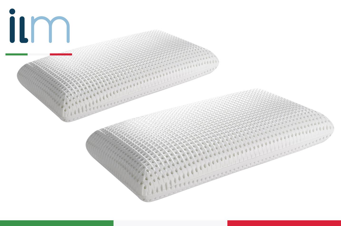 Cuscini materasso online un materasso unico with cuscini for Cuscini materasso arredo
