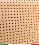 cuscino-orange-3